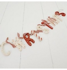 Very popular Christmas product which can be used in any room. Individually boxed.
