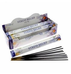 Stamford Incense have perfect scents for everyone. Relaxing and entertaining