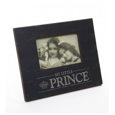 My Little Prince Frame