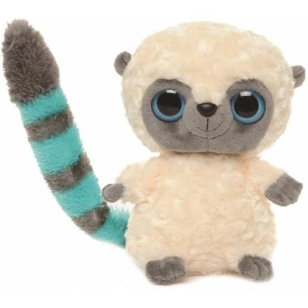 YooHoo Blue 5in Soft Toy