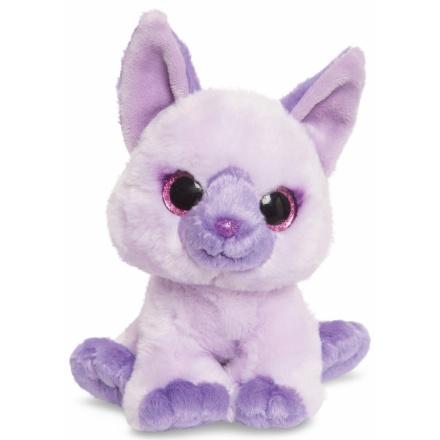 Candy Cat Jellybean 10in Aurora