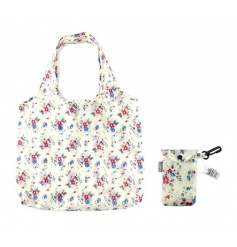 Practical clip bag from the popular Summer Daisy range