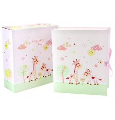 A gorgeous Little Sunshine keepsake box with compartments for those special memories.