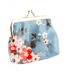 Small Katie Coin Purse