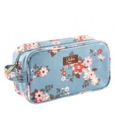 Small Katie Wash Bag