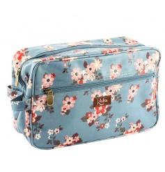 Large Katie Wash Bag