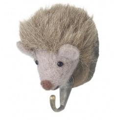 Hedgehog Hook