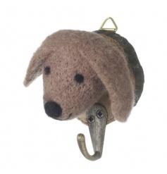 Doggie Hook