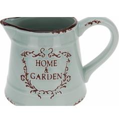 Home & Garden Planter