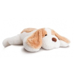 Make friends with this super soft and huggable Jake the dog soft toy. The perfect companion for those adventures!
