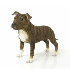 Wholesale dog figurine