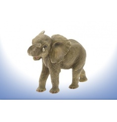 These great figures make a lovely gift for any animal lover, beautifully detailed!